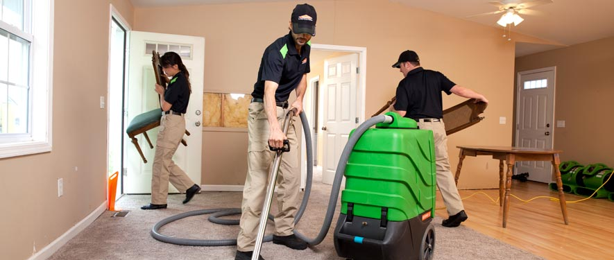 Medford, MA cleaning services